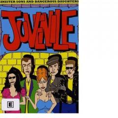 Movie - Juvenile