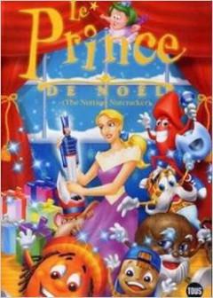 Animation - Le Prince De Noel
