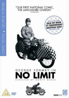 Movie - No Limit (1946)