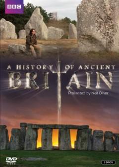 Documentary/Bbc - History Of Ancient..