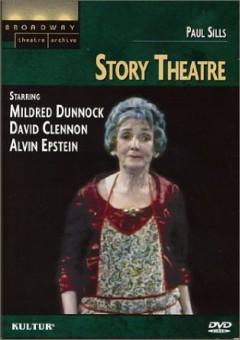 Movie - Story Theatre