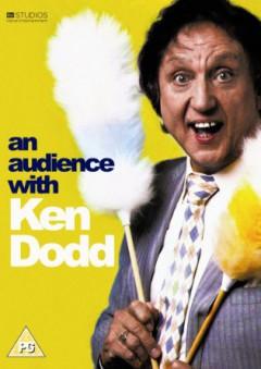 Dodd, Ken - An Audience With Ken Dodd