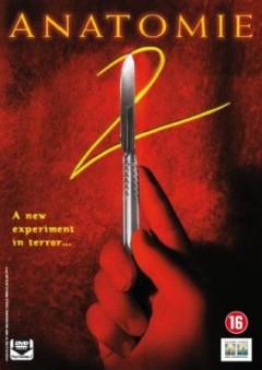 Movie - Anatomy 2