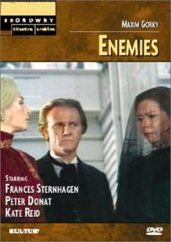 Movie - Enemies