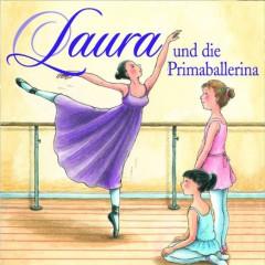 Audiobook - Laura & Die..
