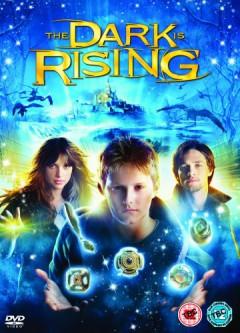 Movie - Dark Is Rising