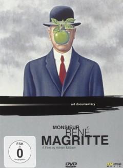 Documentary - Rene Magritte