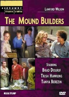 Movie - Mound Builders