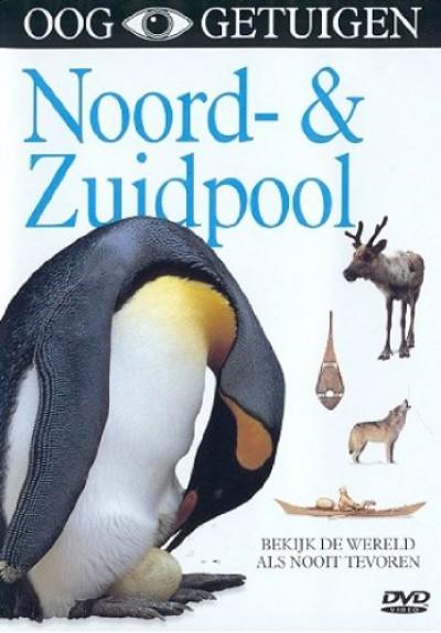 Documentary - Noord & Zuidpool