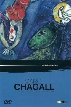 Documentary - Marc Chagall