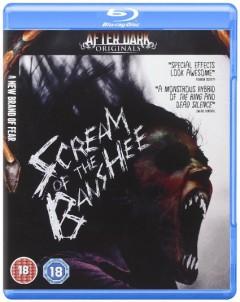 Movie - Scream Of The Banshee