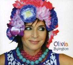 Byington, Olivia - Olivia Byington