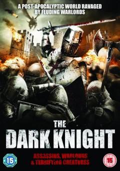 Movie - Dark Knight