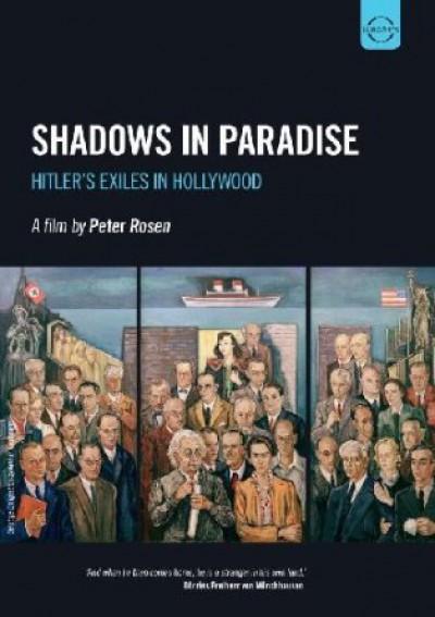 Documentary - Shadows In Paradise
