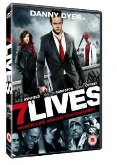 Movie - 7 Lives