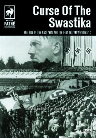 Documentary - Curse Of The Swastika