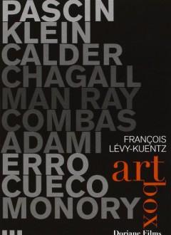 Documentary - Artbox