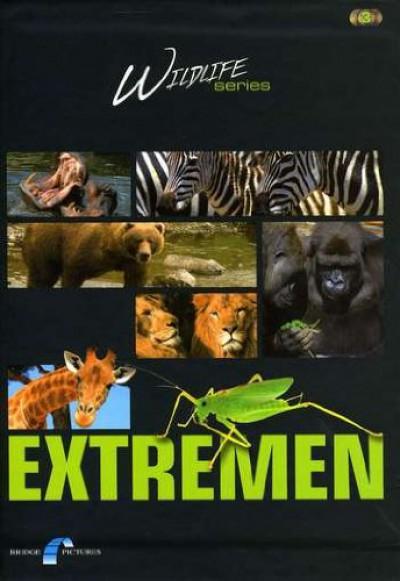Documentary - Extremen