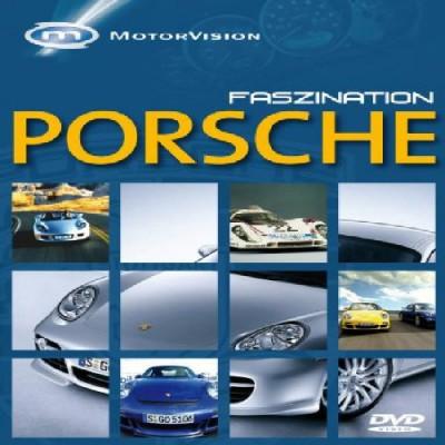 Documentary - Faszination Porsche