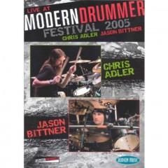 Instructional - Chris Adler & Jason Bittn
