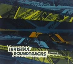 V/A - Invisible Soundtracks