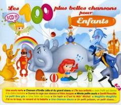V/A - Les 100 Plus Belles..