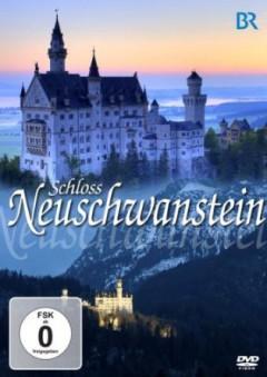 Documentary - Schloss Neuschwanstein