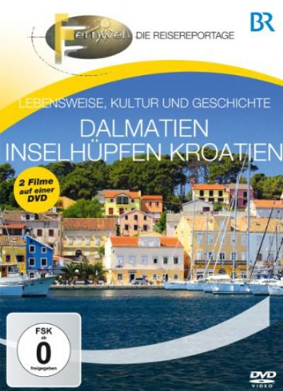 Special Interest - Br   Fernweh: Dalmatien..