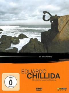 Documentary - Eduardo Chilida