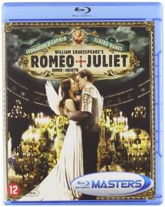 Movie - Romeo & Juliet