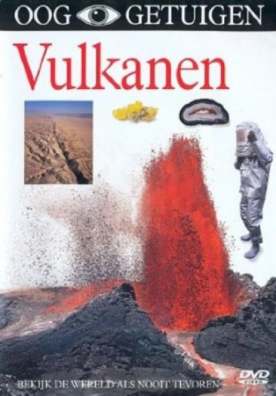Documentary - Vulkanen: Ooggetuigen