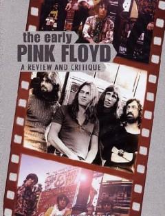 Pink Floyd - Early Pink Floyd