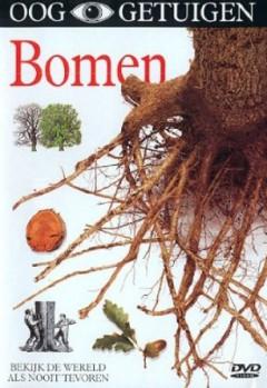 Documentary - Bomen: Ooggetuigen