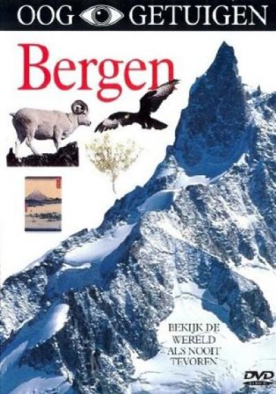 Documentary - Bergen: Ooggetuigen