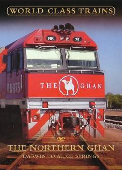 Documentary   Trains - Northern Ghan