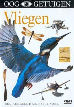 Documentary - Vliegen: Ooggetuigen