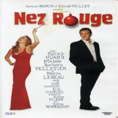 Movie - Nez Rouge