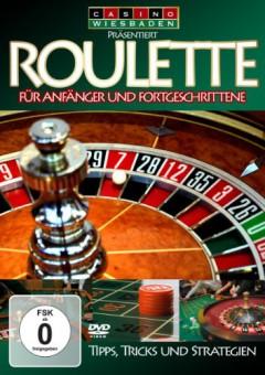 Special Interest - Roulette Fur Anfanger &..