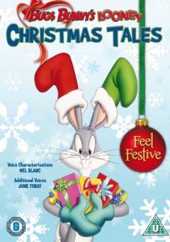 Cartoon - Bugs Bunny   Looney..