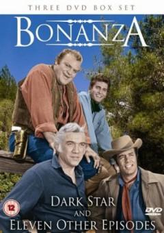 Tv Series - Bonanza  2
