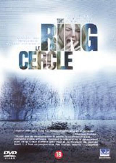 Movie - Ring