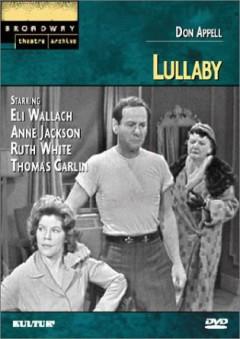 Movie - Lullaby