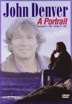 Denver, John - Portrait