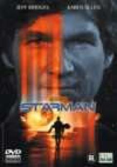 Movie - Starman