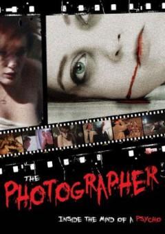 Movie - Photographer: Inside..