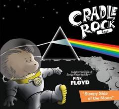Cradle Rock - Pink Floyd