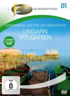 Special Interest - Br   Fernweh: Ungarn &..
