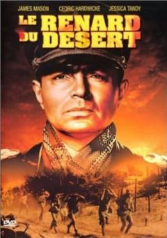 Movie - Desert Fox