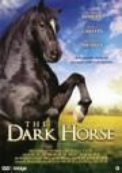 Movie - Dark Horse