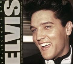 Presley, Elvis - Collector's Box